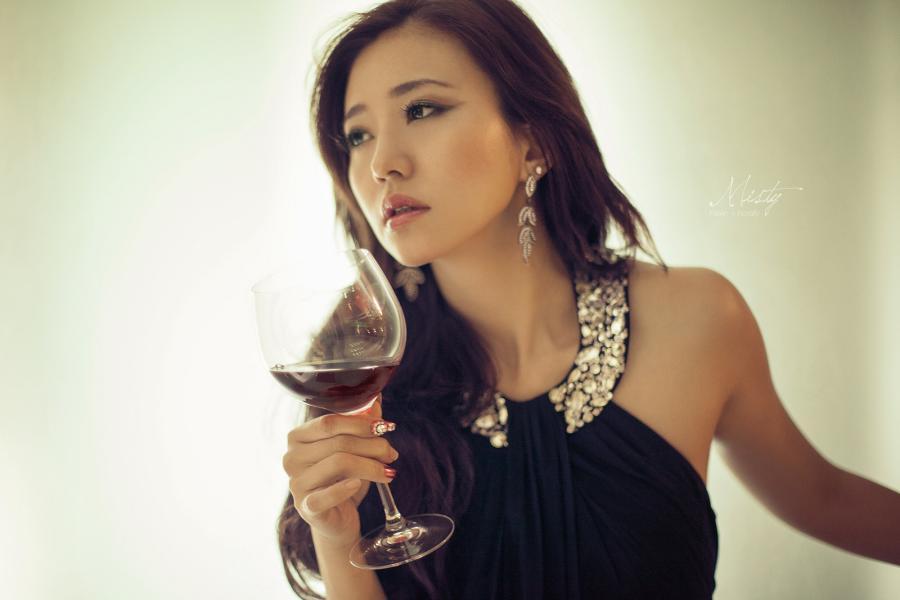 Was Männer über Weine wissen müssen